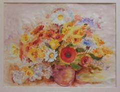 1958, 60 x 43 cm (WV-Nr. 271)