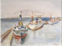 1959, 40 x 30 cm (WV-Nr. 788)