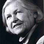 Margret Hofheinz-Döring